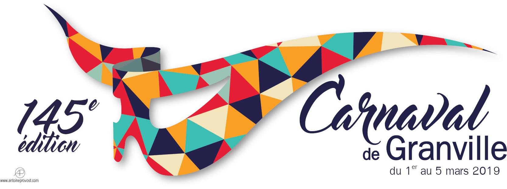 Francois Illas New Tradition: Granville Carnival